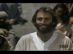 LAS ENSENANZAS DE JESUS CRISTO EL CAMINO LA VERDAD Y LA VIDA