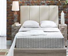 Bolero Yatak Odası - Doğtaş Yatak Odası Modelleri - Yatak Odası Modelleri