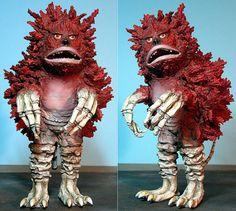 pigmon   pigmon ピグモン pigumon was a monster who appeared in the ...