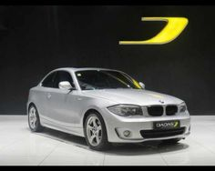 2011 BMW 1 SERIES 125I COUPE A/T , http://www.dadasmotorland.co.za/bmw-1-series-125i-coupe-a-t-used-automatic-for-sale-benoni-gauteng_vid_6779089_rf_pi.html