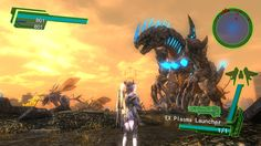 Earth Defense Force 4.1 DLC Out Now Free For First Two Weeks Earth Defense Force 2025, Starship Troopers, First Second, Computer Repair, Technology News, Arizona, Video Games, Two By Two, Old Things