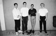 liss - Google Search