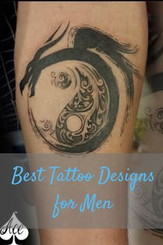 Best Tattoo Studio in Mumbai Unique Tattoo Designs, Unique Tattoos, Cool Designs, Men Tattoos, Tattoo Lounge, Cool Tattoos For Guys, Men Design, Tattoo Studio, Mumbai