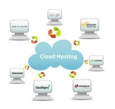 Go4Hosting is one of the leading web hosting provider in New Zealand that offers cloud storage services and also helps to store or recover the data.