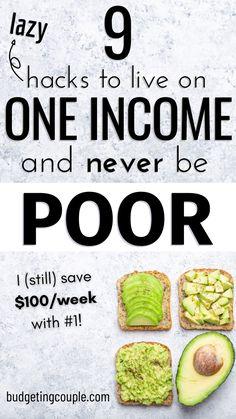 Ways To Save Money, Money Tips, Money Saving Tips, Saving Ideas, Frugal Living Tips, Frugal Tips, High Yield Savings Account, Show Me The Money, Money Saving Challenge