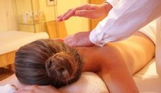 Can Massage Help Manage Symptoms of TBI?