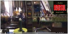 https://www.facebook.com/aceitesrosil/videos/440759536077390/ ¡Así se fabrica nuestro oro líquido! ACEITE DE OLIVA VIRGEN EXTRA LOS SEISES ¡Cómpralo! www.aceitesrosil.es/tienda/aceite-de-oliva-virgen-extra-los-seises  ACEITES ROSIL facebook.com/aceitesrosil C/ Álamo Gris nº 1 y 3, P.I. Fuente del Rey, Dos Hermanas, Sevilla Tfnos.: 954 693 207 - 954 693 161 www.aceitesrosil.es  Promocionado por Globalum. Marketing en Redes Sociales facebook.com/globalumspain