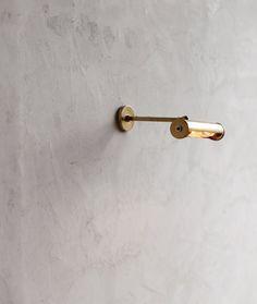 Antique Lighting, Light Bulb, Door Handles, Wall Lights, Interior Design, Antiques, Costa, Home Decor, Door Knobs