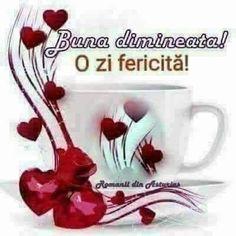Good Morning, Mugs, Tableware, Pictures, Buen Dia, Dinnerware, Bonjour, Tumblers, Tablewares