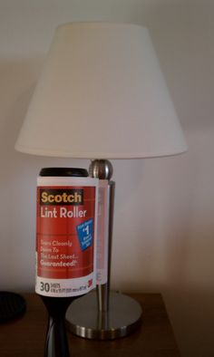 How To Clean Lamp Shades Cleaning Lamp Shades Mix 1 Qt Water And Two Capfuls Of Liquid