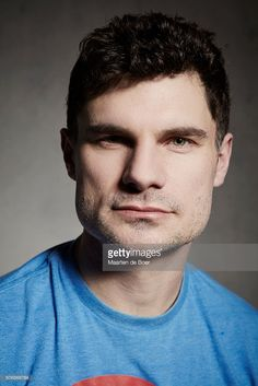 HBD Flula Borg March 28th 1982: age 34