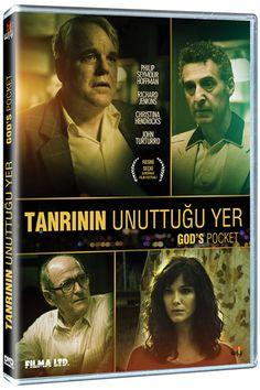 John Turturro, Richard Jenkins, Christina Hendricks, Film, Movies, Movie Posters, Movie, Film Stock, Films