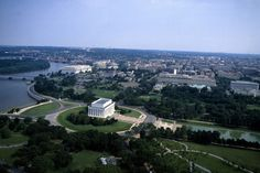 Washington travel guide on the best things to do in Washington, DC. 10Best reviews restaurants, attractions, nightlife, clubs, bars, hotels, events, and shopping in Washington.