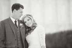 manti_wedding 14