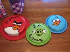 angry-birds-cake4