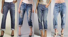Envie d'un look original un peu décalé tout en restant féminine? Optez pour le masculin féminin très à la mode. Une sélection de sept tenues à adopter ! VESTE LOOSE ET ROBE SEXY JEAN BOYFRIEND ET CHEMISE …