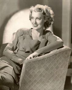 The Incomparable Jeanette MacDonald - Vintage, original photo -  ESCANO COLLECTION