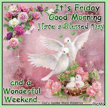Friday Blessings! 2jentgwKXbQAxVS-LOXGfy2CkZ0eSlerEurlZTD_jtR3ZnqQM-SX5YL2ZMoGXTAby6PTR5Q7Yf03fQ=s220 (220×220)