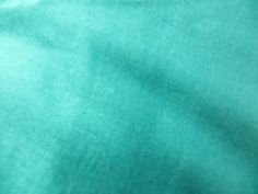 solid teal green sarong $4.95 - http://www.wholesalesarong.com/blog/solid-teal-green-sarong-4-95/