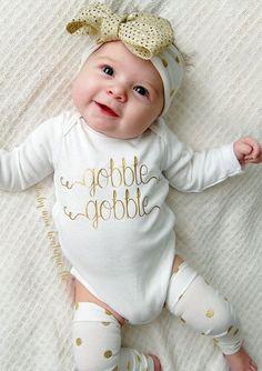 Más guay mamá-Baby body langärmlig embarazo regalo de nacimiento