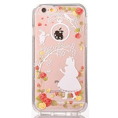 HORNY PROTECTORS - Custodia bumper in TPU per Apple iPhone 5S