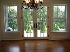 Beau French Entry Patio Doors Glamorous French Door Patio Doors Home