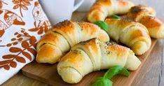 Bagel, Koti, Bread, Brot, Baking, Breads, Buns