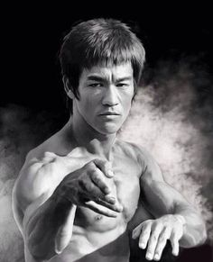 Kampfsport Serien