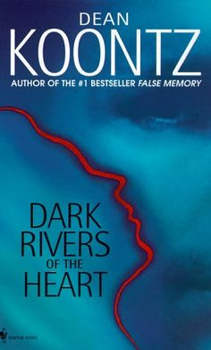 My favorite Dean Koontz novel