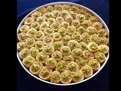 Profiteroles, Sprouts, Dishes, Vegetables, Cooking, Desserts, Syrup, Food, Youtube
