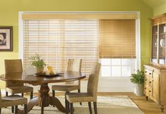 5 Good Cool Ideas: Blinds Ideas Articles how to make vertical blinds.Living Room Blinds Farmhouse wooden blinds for windows.Wooden Blinds For Windows. Indoor Blinds, Patio Blinds, Diy Blinds, Bamboo Blinds, Fabric Blinds, Curtains With Blinds, Privacy Blinds, Blinds Ideas, Dining Room Curtains