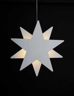 Star / Malin Lundmark / By Rydéns