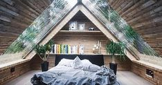 Who wants to spend a rainy day here? - Album on Imgur