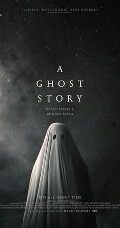 Films has released four new stills from their upcoming A Ghost Story! A Ghost Story stars: Casey Affleck, Rooney Mara, McColm Cephas Jr. Casey Affleck, Drama Movies, Hd Movies, Movies To Watch, Movies Online, Movie Film, Drama Film, Hindi Movie, 2017 Movies
