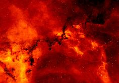 Immagine gratis su Pixabay - Ammassi Stellari, Nebulosa Rosetta