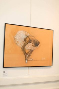 Documenter les gestes – IULIAN COPACEL Dance Meaning, Figurative Art, Vintage World Maps, Abstract, Artist, Artwork, Projects, Painting, Summary