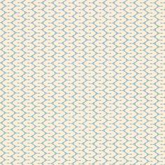 Tilda garn 1 - Tildas värld - Tyger- tyg.se Rugs, Paper, Fabric, Women, Woven Cotton, Tejidos, Scrappy Quilts, Yarns, Threading