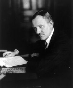 1926, March: Frederick Paul Keppel (1875-1943), president of the Carnegie Corporation of New York, informs ALA that it plans to grant it $4 million over the next 10 years. The funds will be used to endow a graduate library school (at the University of Chicago), aid other library schools, begin a general ALA endowment fund, and carry on ALA's general activities. American Library Association, Year 2016, 10 Years, Schools, Presidents, Chicago, University, March, Anniversary