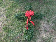 grave blankets | Grave Blankets | Grave Flowers, Cemetery Flowers, Funeral Flowers, Christmas Arrangements, Floral Arrangements, Christmas Decorations, Graveside Decorations, Cemetery Decorations, Holidays And Events