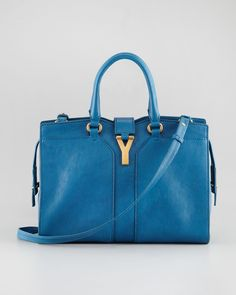 Mutex.Me - Fall 2012 Top 10 Bags to Buy