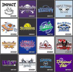 the 35 best softball logo images on pinterest softball logos rh pinterest co uk softball team logos design college softball team logos