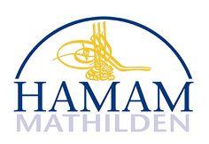 MATHILDE ORIENTAL SPA AND HAMMAM Munich, De