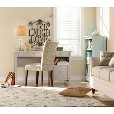 You'll love the Henderson Beige Area Rug at Wayfair - Great Deals on all Décor  products with Free Shipping on most stuff, even the big stuff.