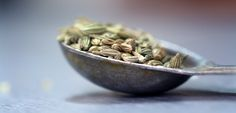 Fennel recipes  #dietitianwithoutborders