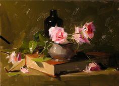 Qiang Huang (Chong Wong) | Art&Tatucya