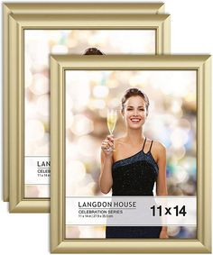 11x14 Picture Frame, Multi Picture Frames, Silver Picture Frames, Photo Picture Frames, Glass Door Curtains, French Door Curtains, Curtain For Door Window, Window Curtains, French Doors