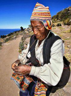 PE02-07 | Peru | Sergio Pessolano | Flickr