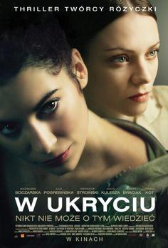 film online bez limitu Amok 2017 HD Lektor PL
