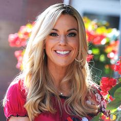 Kate Gosselin 2014 | She's Baaaaack! Kate Gosselin Eyed As 'Celebrity Apprentice ...