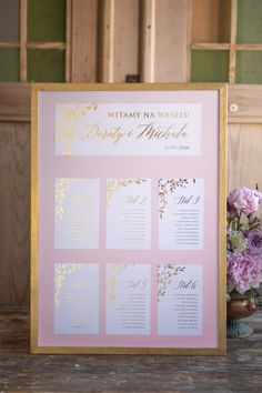 Wedding Inspiration, Glamour, Frame, Cards, Diana, Weddings, Home Decor, Mariage, Picture Frame